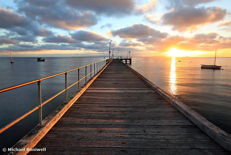 Mornington Peninsula Photo