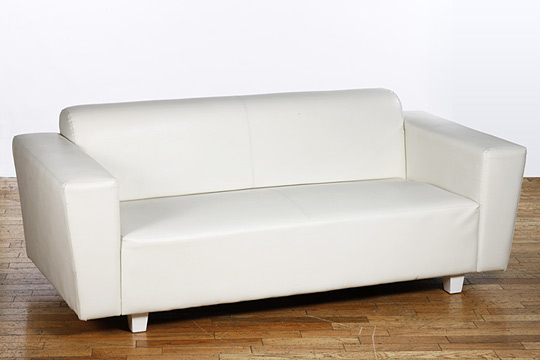 with set for inspiration room couch sofa white amazing living