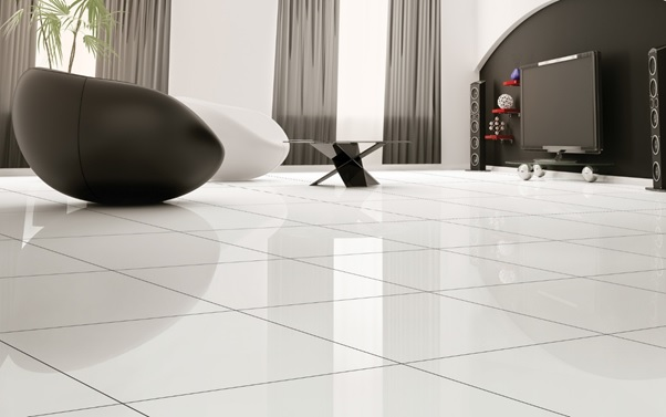 Tile And Grout Cleaning Carpet Cleaning Mornington Peninsula